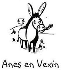 anesenvexin.fr